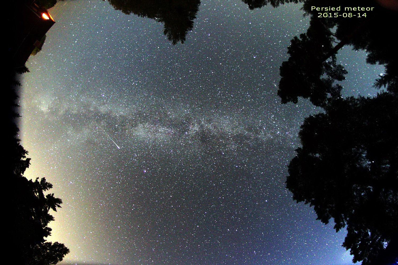 meteorit-2015-08-14