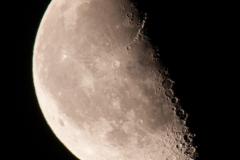 Moon_2013-02-02