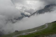 Schweiz_Furkapass_4 (1)